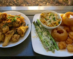 Seven Mile Casino >> Best Late Night Dining In Chula Vista Is At Harvey S Lounge Inside