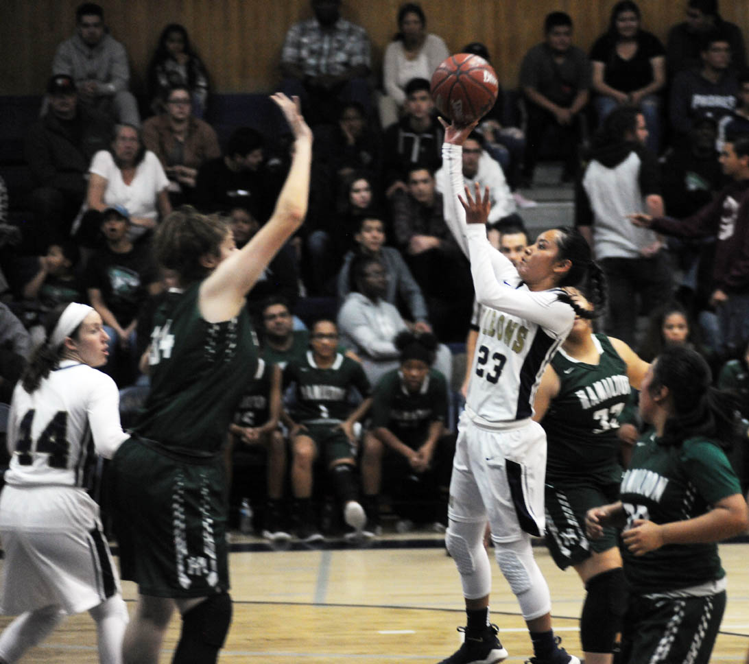 Four Metro Conference teams advance in state playoffs   The