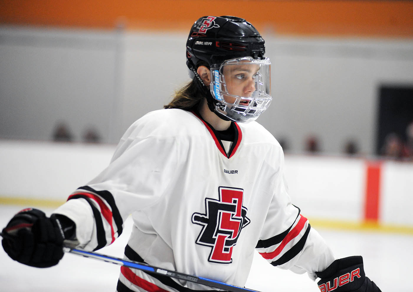 da391375ad9 Aztecs to face off college ice hockey season with South County players in  tow